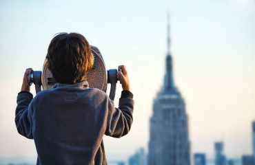 building-child-empire-state-building-2284169 (1)_R