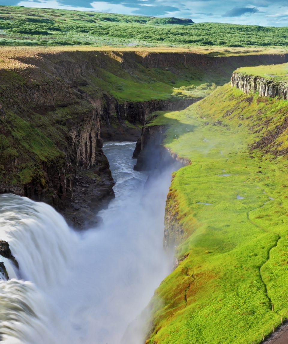 Gullfoss_Iceland_367438874