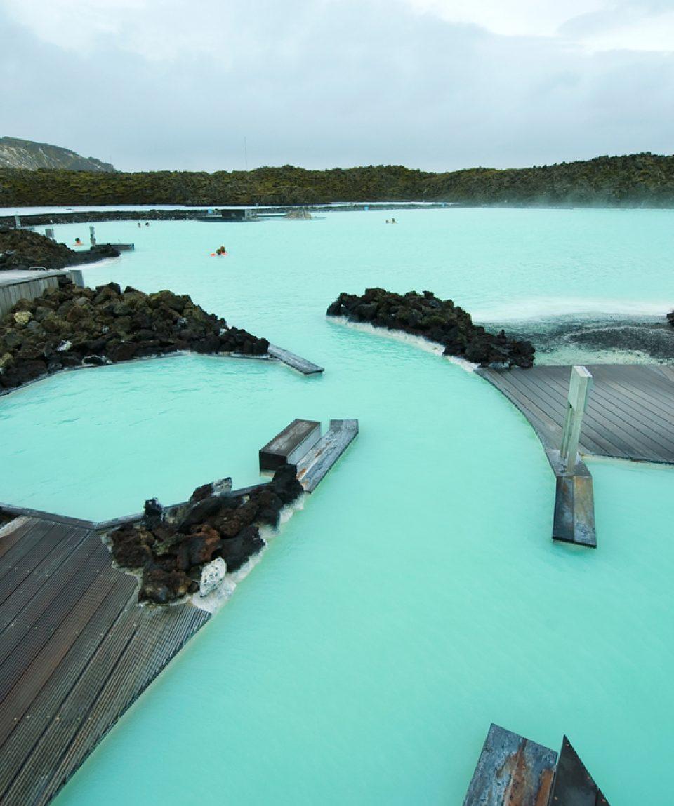 blue lagoon_Iceland_132533342