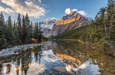 Západná Kanada 6