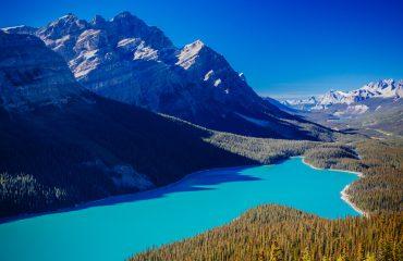 Západná Kanada 5