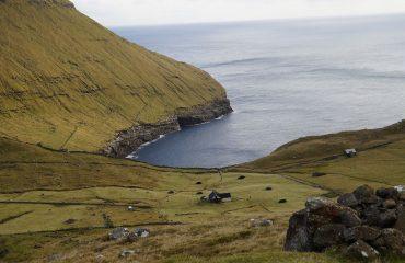 Faerské ostrovy 6
