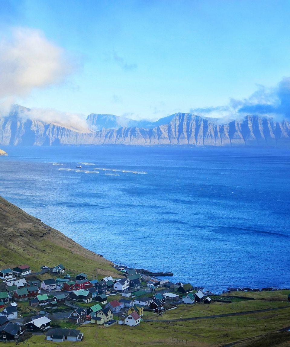 Faroe1