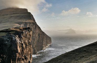 Faerské ostrovy 2