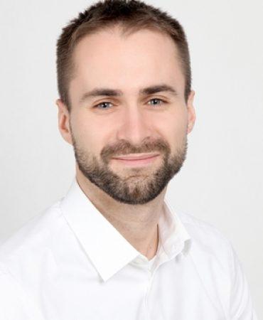 Ivan Dzurák